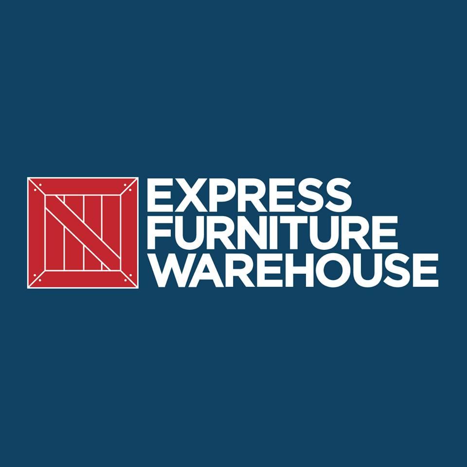 Express Furniture Warehouse - ThingLink