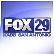 KABB FOX 29 News, San Antonio - ThingLink