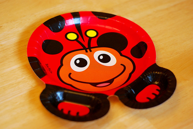 Zoopals Thinglink