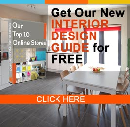 Market Research gets exciting INTERIOR DESIGNERS DUBLIN