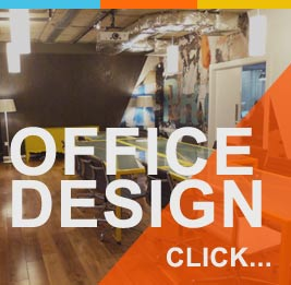 office design sidebar