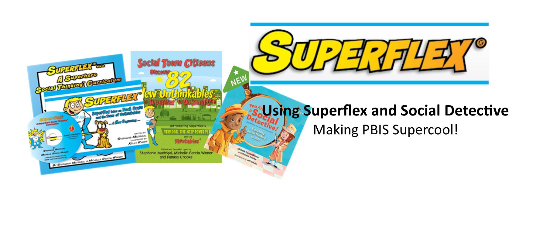Superflex