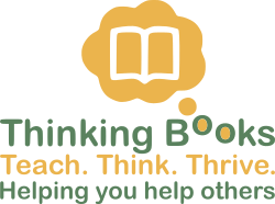 Thinking Books