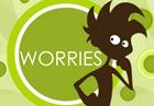 Little Tin of Big Worries