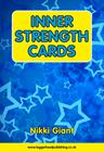 Inner Strength Cards