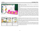 Tasks Galore: Book 5 (Grey): Literature-Based Thematic Units