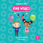 Kindfully Me Series - 3 Book Set