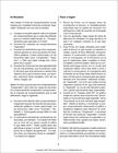 Fichas De Comportamiento Social (Spanish)