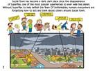 Superflex® A Superhero Social Thinking Curriculum