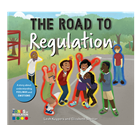 The Zones of Regulation Storybook Set
