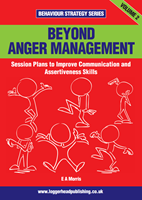 Beyond Anger Management
