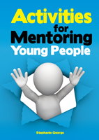 Activities for Mentoring Young People