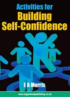 Activities For Building Self-Confidence