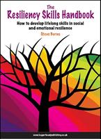 The Resiliency Skills Handbook