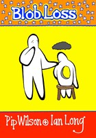 Blob Bereavement Book