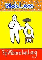 Blob Bereavement Book
