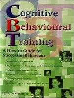 Cognitive Behavioural Training