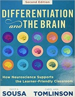 Differentiation and the Brain (Second Edition)