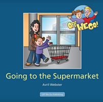 Going to the Supermarket (Off We Go)