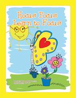Hocus Pocus Learn to Focus