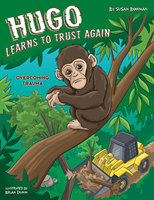Hugo Learns to Trust Again - with CD