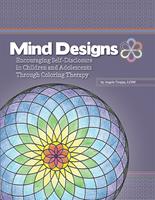 Mind Designs
