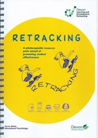 Retracking