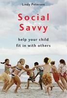 Social Savvy