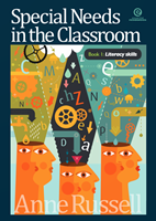 Special Needs in the Classroom Book 1: Literacy Skills