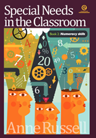 Special Needs in the Classroom Book 2: Numeracy Skills