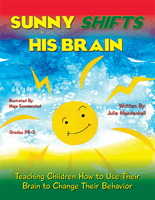 Sunny Shifts His Brain