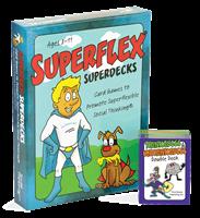 Superflex Superdecks & Double Deck Bundle