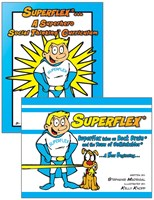 Superflex® A Superhero Social Thinking Curriculum