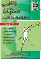 Teaching Gifted Learners Book B