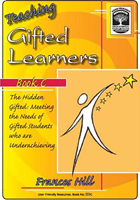 Teaching Gifted Learners Book C