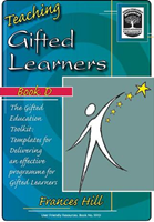 Teaching Gifted Learners Book D