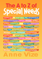 The A to Z of Special Needs