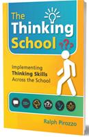 The Thinking School