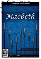 Thinking Shakespeare – Macbeth