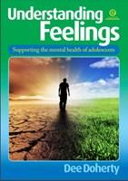 Understanding Feelings
