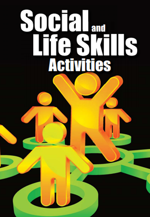 Activities for Social & Life Skills