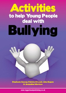 Activities to Help Young People Deal with Bullying