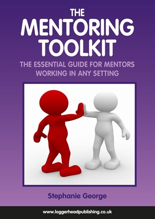 The Mentoring Toolkit