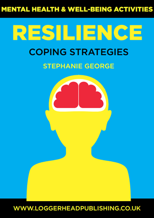 Resilience Coping Strategies