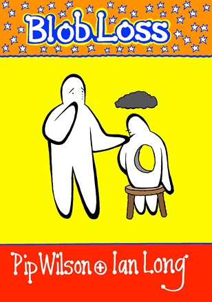 Blob Loss Book