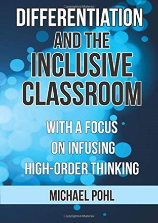 Differentiation and the Inclusive Classroom