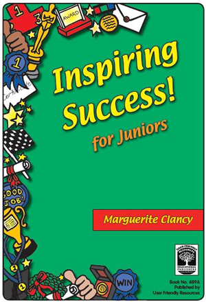 Inspiring Success! for Juniors