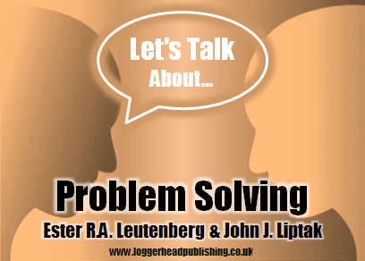 Let's Talk About Problem Solving