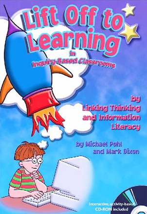Lift Off to Learning with CD