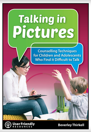 Talking in Pictures